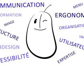 L'importance de l'ergonomie sur un site Internet