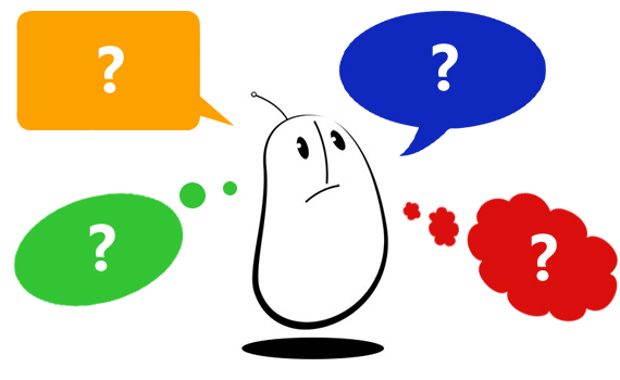 Agence Web Effect Klik questions