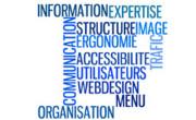 Agence Web Effect ergonomie