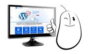 Agence Web Effect klik
