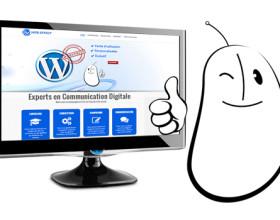 Le nouveau site de Web Effect est arrivé !