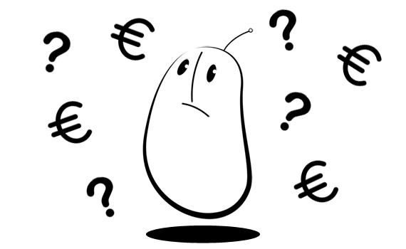 Agence Web Effect Klik Budget