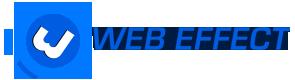 Agence Web Effect - Création de sites Internet et communication à Metz