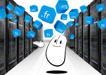 Comment bien choisir un nom de domaine et un hébergement pour son site Internet?