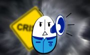 Web Effect Klik crise