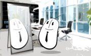 Agence Web Effect Klik pro miroir